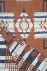 Navajo Brown M/C